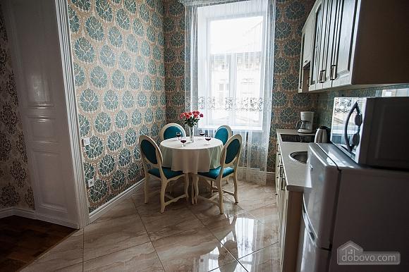 Sunny apartments (Forum), Un chambre (66901), 013
