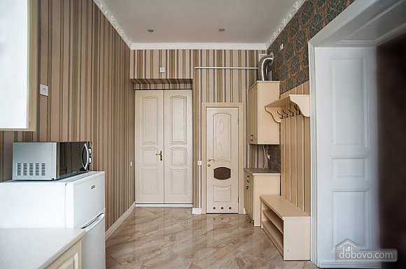 Sunny apartments (Forum), Un chambre (66901), 014