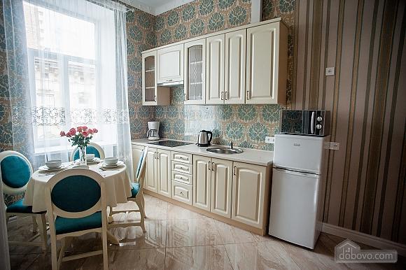 Sunny apartments (Forum), Un chambre (66901), 015