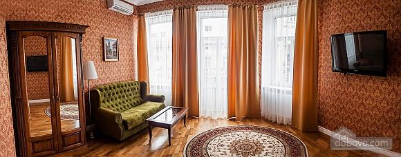 Sunny apartments (Forum), Un chambre (66901), 016