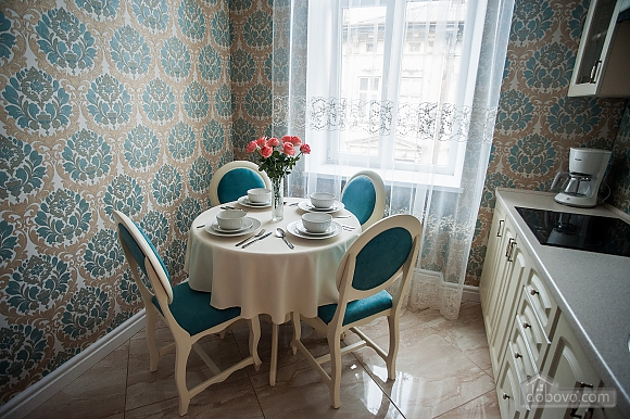 Sunny apartments (Forum), Un chambre (66901), 017
