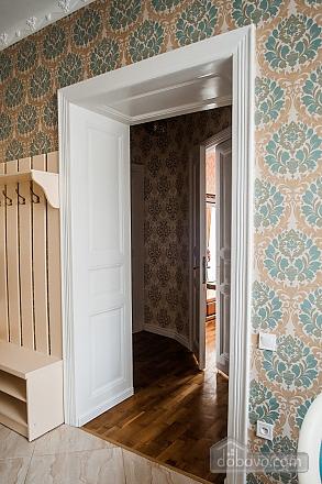 Sunny apartments (Forum), Un chambre (66901), 018