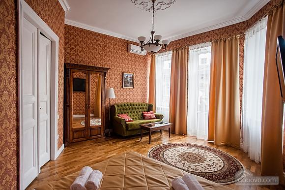 Sunny apartments (Forum), Un chambre (66901), 019