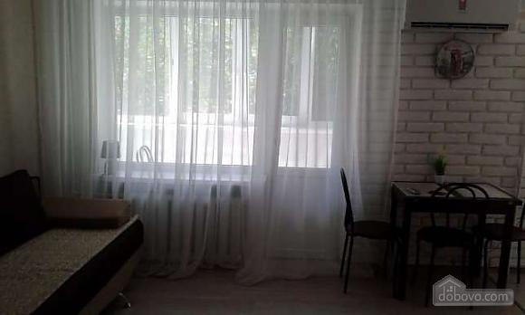 Квартира в районе гостиницы Интурист, 1-комнатная (75149), 003