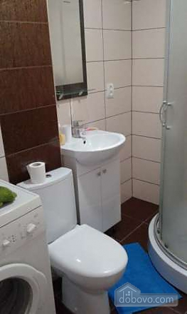 Квартира в районе гостиницы Интурист, 1-комнатная (75149), 005