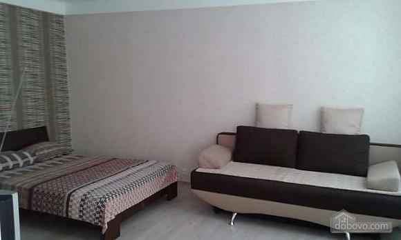 Квартира в районе гостиницы Интурист, 1-комнатная (75149), 001