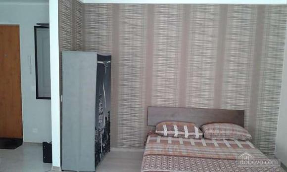 Квартира в районе гостиницы Интурист, 1-комнатная (75149), 006