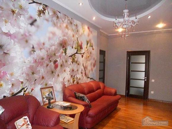 A cozy house in Sauvignon, Three Bedroom (15536), 015