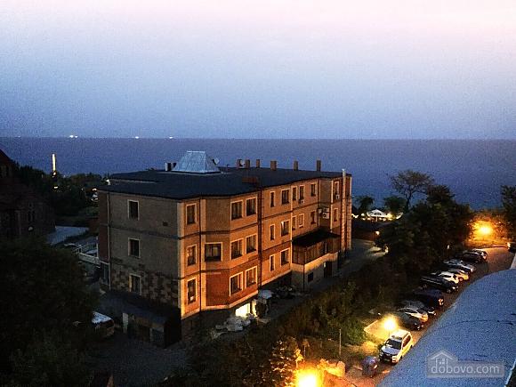 Аркадіївський Палац з видом на море, 2-кімнатна (29605), 004