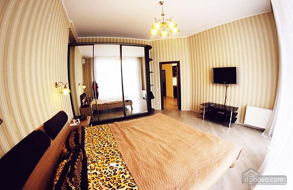 Аркадіївський Палац з видом на море, 2-кімнатна (29605), 008