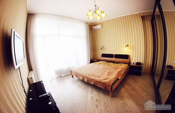 Аркадіївський Палац з видом на море, 2-кімнатна (29605), 009
