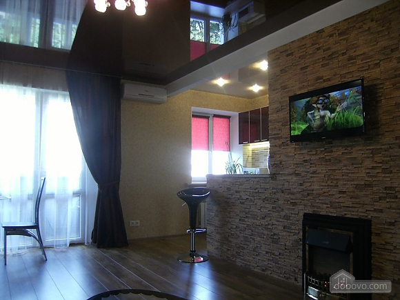 New apartment with panoramic views, Una Camera (82040), 006