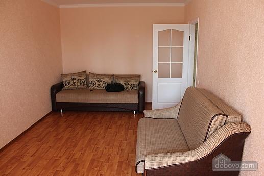 Cozy apartment, Studio (90129), 001