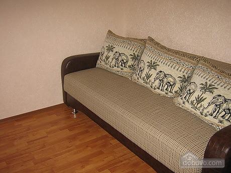 Cozy apartment, Studio (90129), 002
