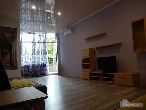 Spacious studio, Deux chambres (24073), 009