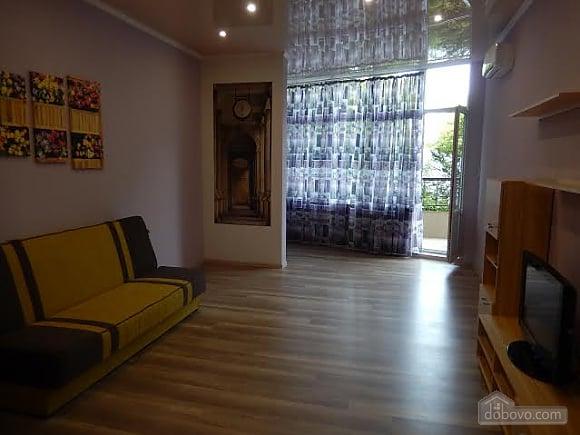 Spacious studio, Dreizimmerwohnung (24073), 010