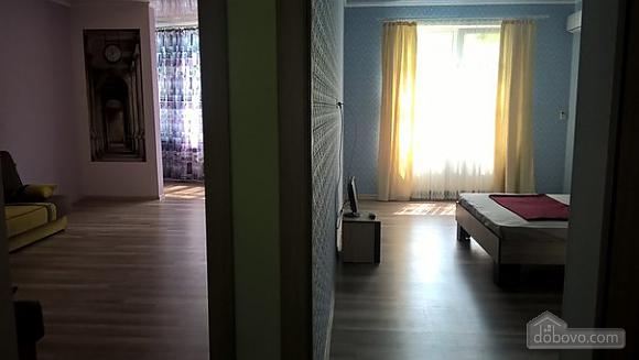 Spacious studio, Deux chambres (24073), 014