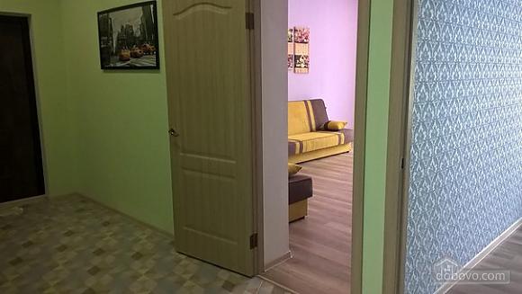 Spacious studio, Deux chambres (24073), 015