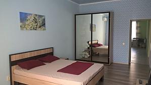 Spacious studio, Two Bedroom, 018