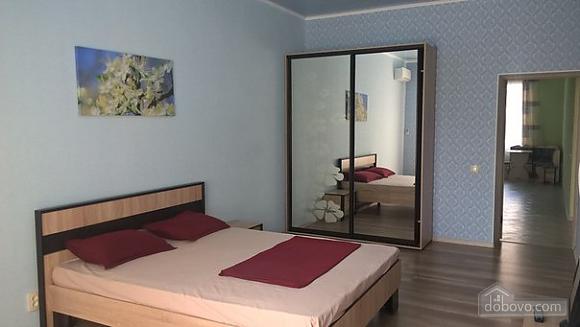 Spacious studio, Deux chambres (24073), 018