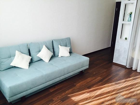 Уютна квартира у моря Аркадия, 1-комнатная (81987), 001