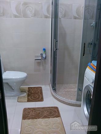 Уютна квартира у моря Аркадия, 1-комнатная (81987), 013