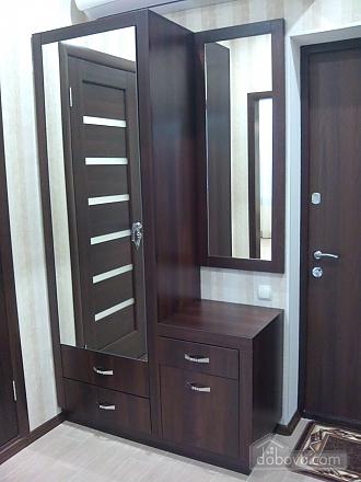 Уютна квартира у моря Аркадия, 1-комнатная (81987), 012