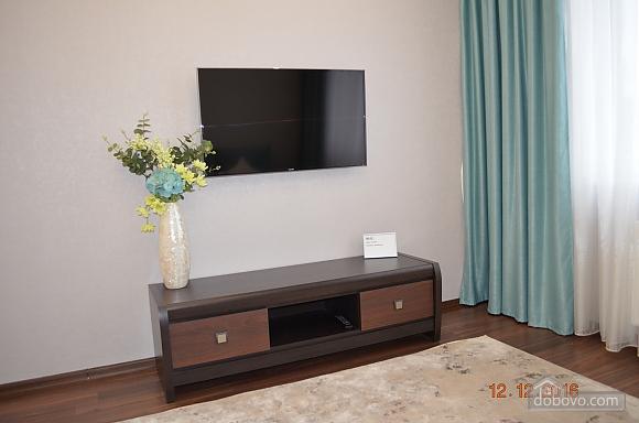 Уютна квартира у моря Аркадия, 1-комнатная (81987), 006