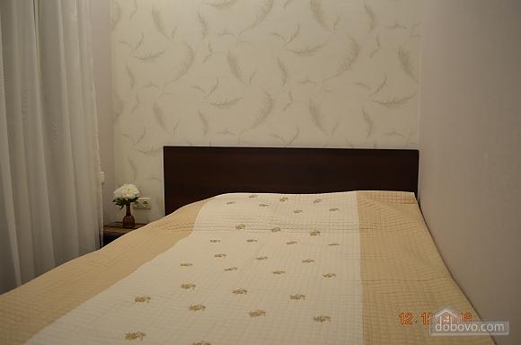 Уютна квартира у моря Аркадия, 1-комнатная (81987), 005