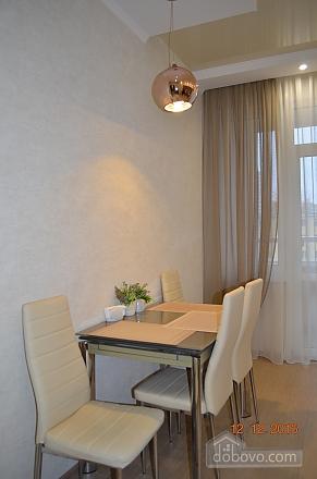 Уютна квартира у моря Аркадия, 1-комнатная (81987), 010
