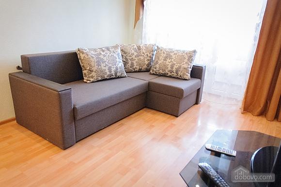 Green House VIP апартаменты, 3х-комнатная (11159), 001