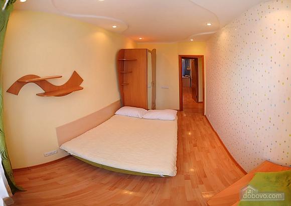 Green House VIP апартаменты, 3х-комнатная (11159), 004