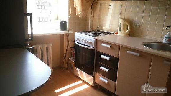 Cozy apartment, Monolocale (68314), 002