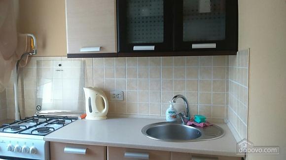 Cozy apartment, Monolocale (68314), 003