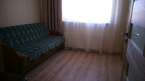 Apartment in the private house, One Bedroom, 003