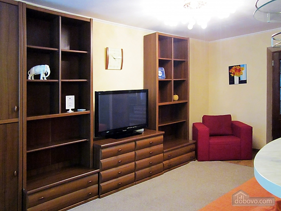 Apartment in the city center, One Bedroom (67259), 009