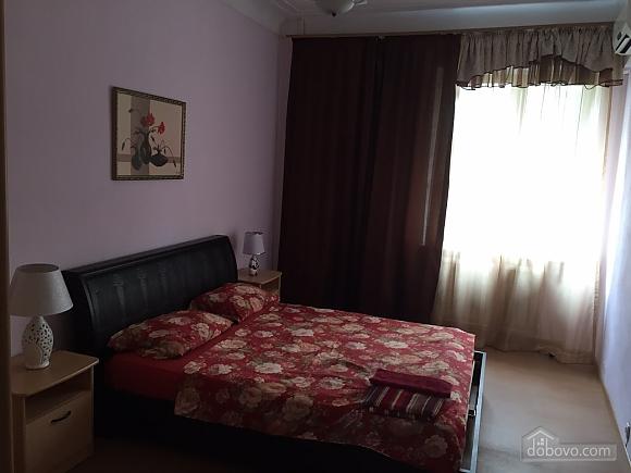 Квартира в центре Киева, 3х-комнатная (73486), 001