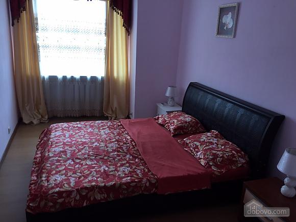 Квартира в центре Киева, 3х-комнатная (73486), 003