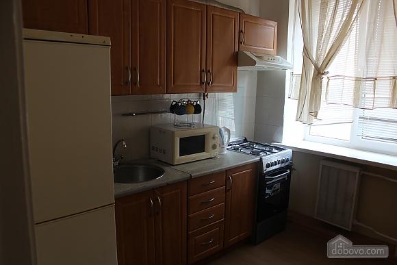 Квартира в центре Киева, 3х-комнатная (73486), 004