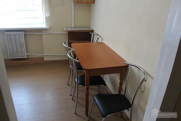 Квартира в центре Киева, 3х-комнатная (73486), 005