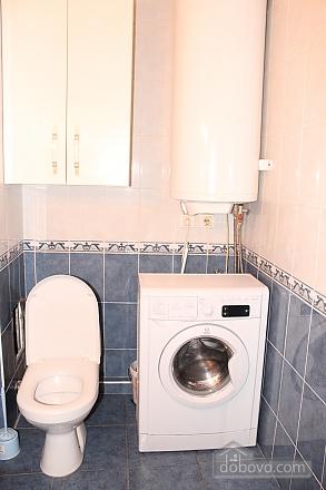 Квартира в центре Киева, 3х-комнатная (73486), 007