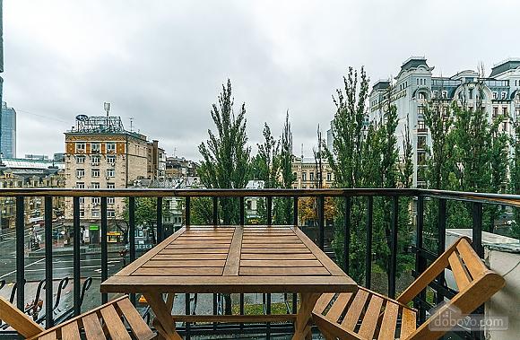 View, Zweizimmerwohnung (32140), 003