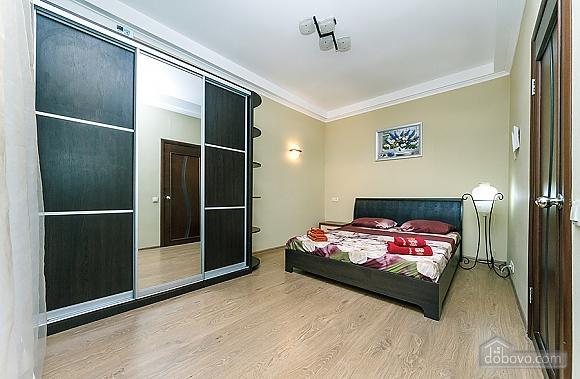 View, Zweizimmerwohnung (32140), 004