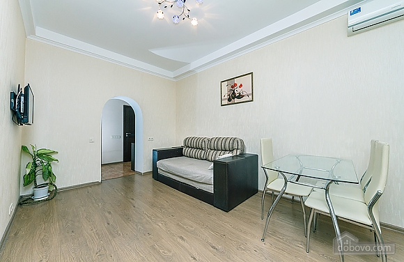 View, Zweizimmerwohnung (32140), 007