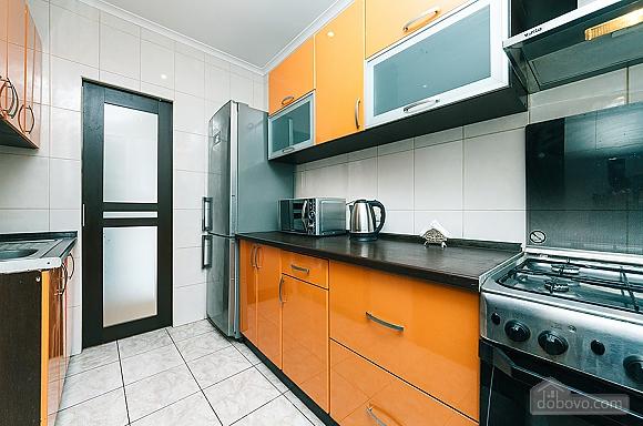 View, Zweizimmerwohnung (32140), 008