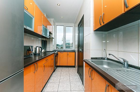 View, Zweizimmerwohnung (32140), 009