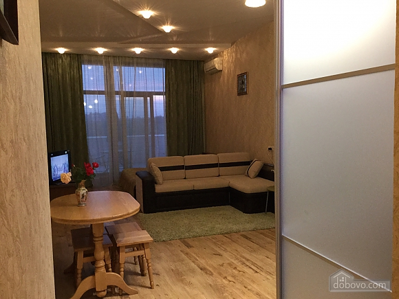 Studio in Arkadia Palace, Monolocale (67148), 001