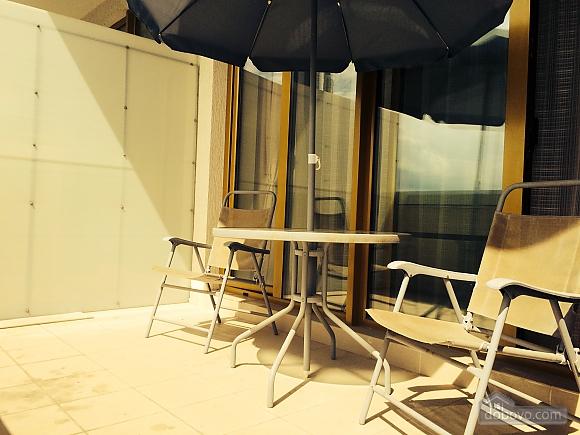 Studio in Arkadia Palace, Monolocale (67148), 007