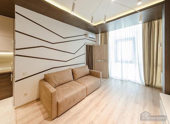 Квартира премиум класса в Аркадии, 2х-комнатная (86824), 001