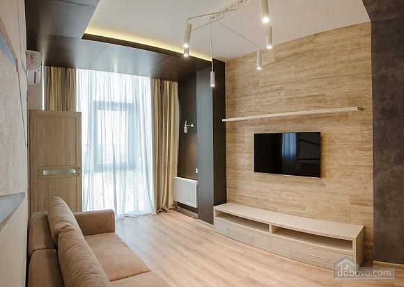 Квартира премиум класса в Аркадии, 2х-комнатная (86824), 003